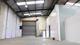warehouse Unfurnished space Available For Rent  Chembur Close To Road