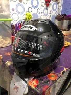 Helm INK CL 1 fullface