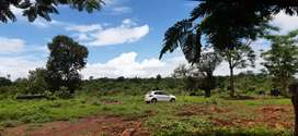 50Km From Navi Mumbai Agriculture plots for sale in Karjat