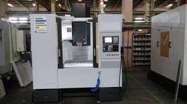 VMC/CNC TURNING OPERATORS