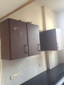 3 bhk flat owner free sunny view complex