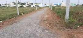 30*40 sites for sales @ tumkur road arashinkunte