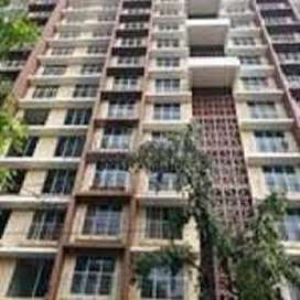 3 bhk flat for rent in Veena Serenity