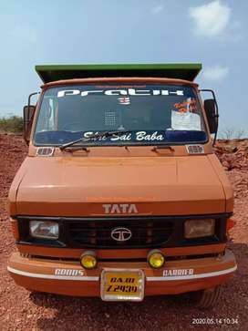 Tata 709 for sell