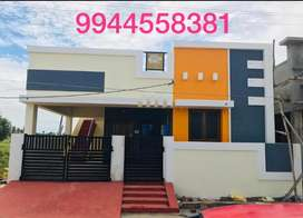 New house for sales