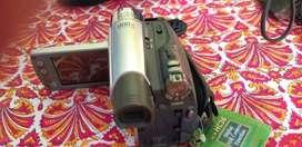 Sony Handycam Digital still Camera