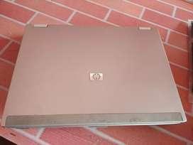 Hp laptop 2019