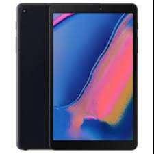 Samsung galaxy tab A 8inc with spen