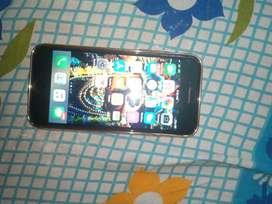 iphone 7 32 gb 2gb ram