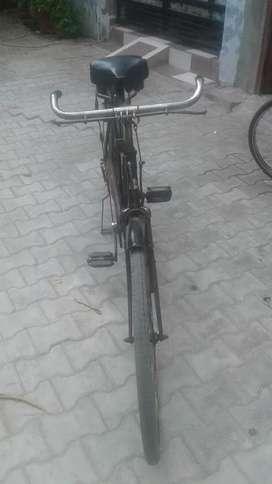 Good cycles