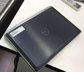 8{gb ram+ 500gb hdd+ i5 processor+ 2gb graphics+ bill}}