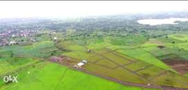 plots available in best price