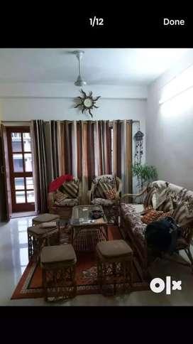 Shree Shyam properties