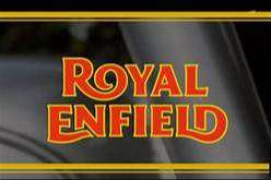 URGENT REQUIREMENT IN ROYAL ENFIELD SHOWROOM IN LUCKNOW LOCATION