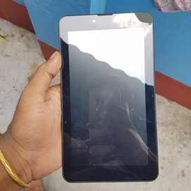 i ball tab for urgent sell at low price