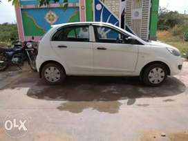 Tata Bolt 2015 Diesel Well Maintained