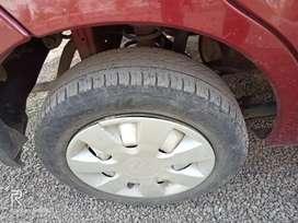 Maruti wagon r mint condition