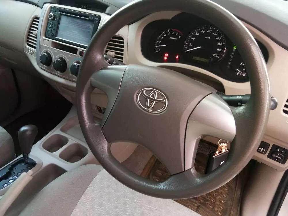 Alya type M 2013 automatic Kiaracondong 75 Juta #49