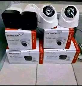 Pasang CCTV ONLINE HP. [DISKON]