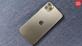 New iphone 11 pro max 256Gb bisa cash atau kredit ga pake ribet cepat