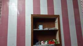 Chowk moni inside ramgharia Gate Galli jassa singh