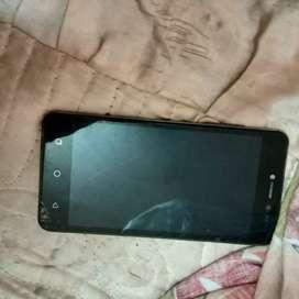 Huawei Coolpad 3505I 3gb
