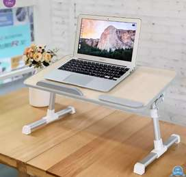 A8, laptop table cash on delivery available high quality brand new