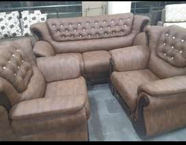 The thing brand new sofa set sells whole price