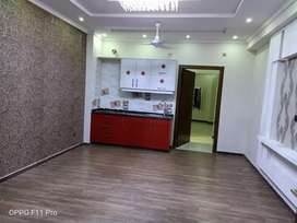 E 11 _Brand New Maka 1bed flat good investment for sale