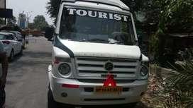Ac Tempo Traveller