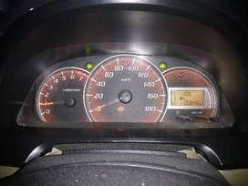 Daihatsu Xenia MT Thn 2015 (mobil lelang)