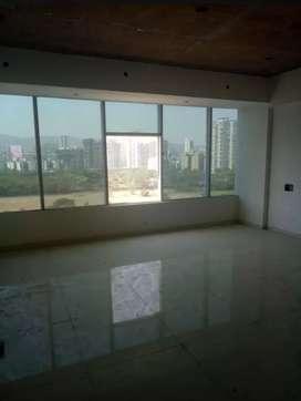 Office for rent in Kharghar@33k