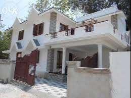 4 BHK Commercial House for rent at Ashokapuram.