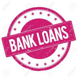 Business Loans and Employees loans from 1lakh to 5 crore from Banks