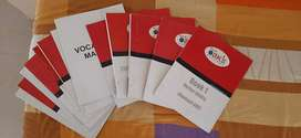 Technical Book | Java | C | GRE