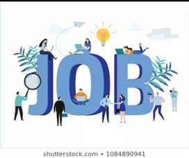 Sales executive in real estate bick compalsary male and female
