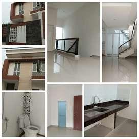 Renovasi rumah, kontraktor bangunan, kontraktor interior, design rumah