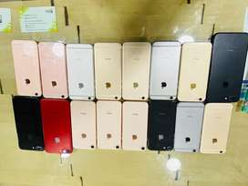 Visit our shop  Iphone 7 Plus 128Gb