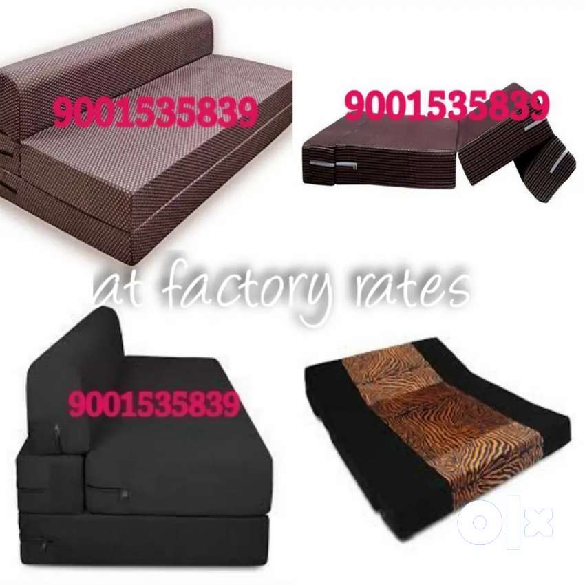 Neww full size sofa cum bed bed sofa 0