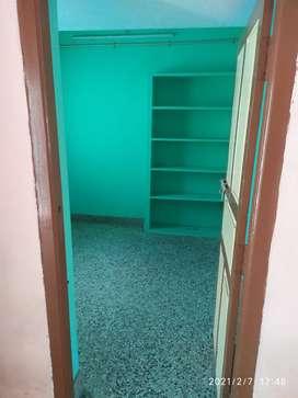 House rent at mamallan Nager entrance