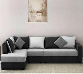 Jas tanveer furniture brand new sofa set sells whole price
