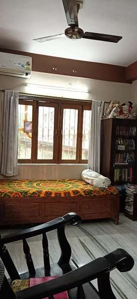 3bhk flat sale at Kasba near GST Bhaban