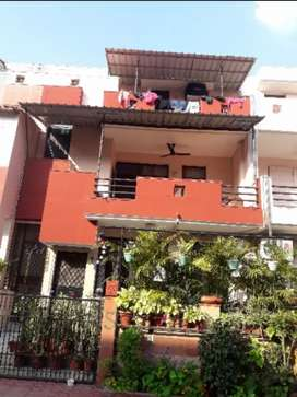 1 BHK HOUSE FOR RENT