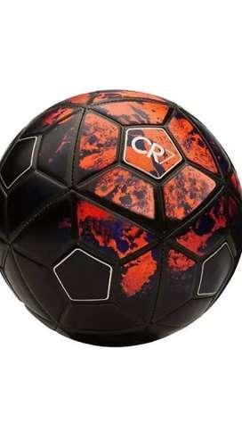 CR7 Football