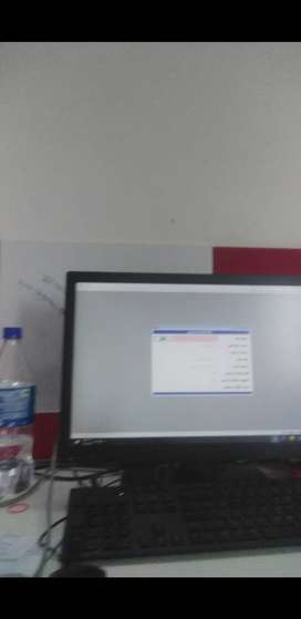 Riddi corporate service ltd