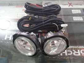 GN AVANZA/XENIA/VELOZ * Foglamp Premium * Kikim veteran-1