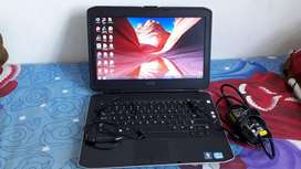 Dell I3 4 GB RAM, 500 GB HARD DISK
