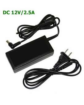 12 v All types of cctv power supply available