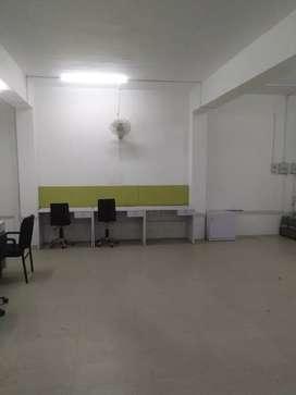 Furnished Floor, Main Road, 2nd Flr,Prem Nagar A/city 9896O1O12O