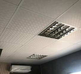 Ceiling 2*2 tile for offices